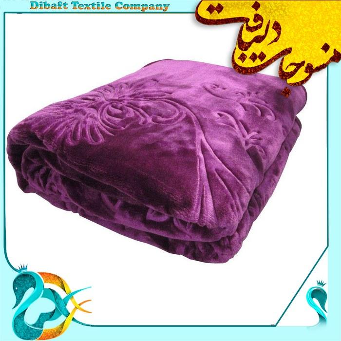 مراجع فروش پتو پریمای یزد